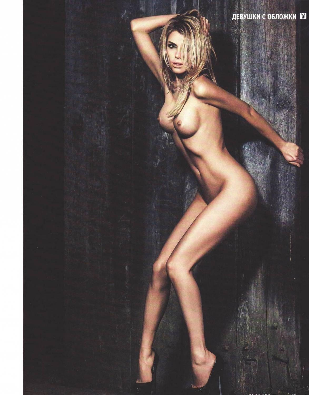 Секс украинских актрис 8 фотография